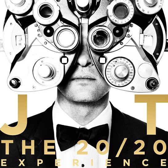 Justin-Timberlake-2020-album-cover