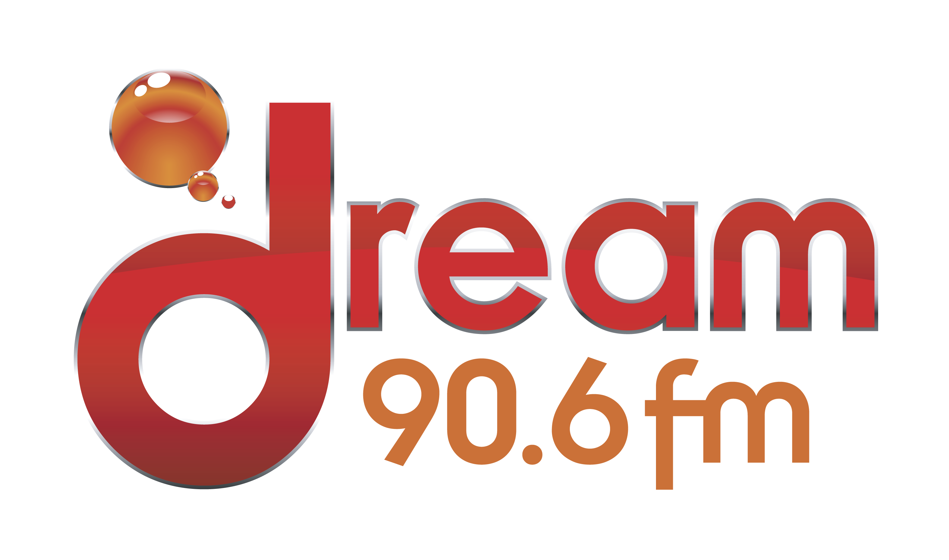 Logo_Dream_Final