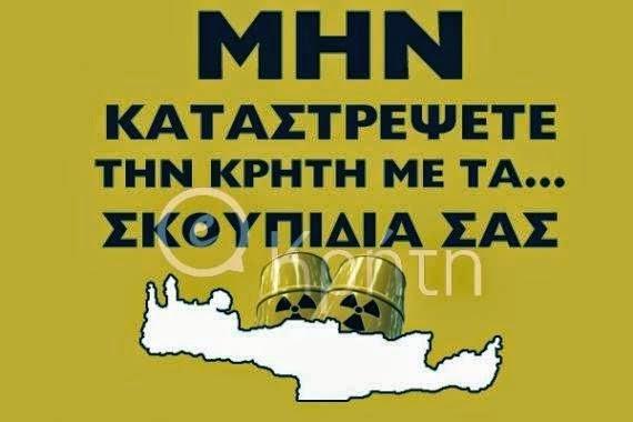 xhmika