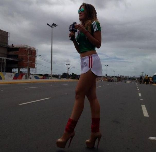Mariana-Gonzales1-570