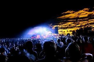 Matala-Beach-Festival