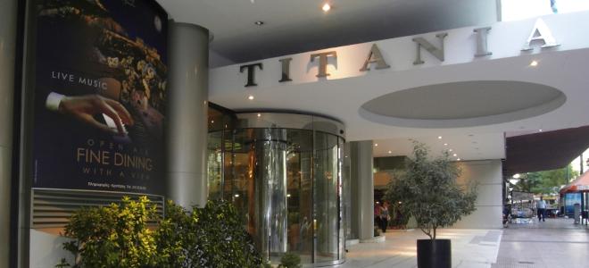 titania660