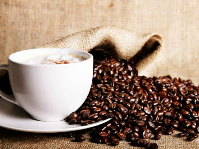 Φαρμάκι» ο καφές – «Καμπάνα» 10.000 σε καφενείο, μοίρασαν πρόστιμα στους πελάτες