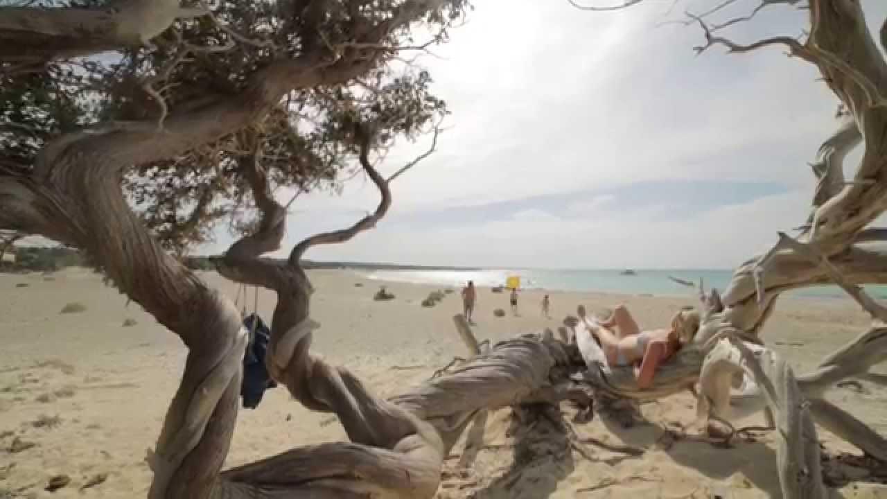 6 νέα βίντεο από την Περιφέρεια Κρήτης για την προβολή της Κρήτης στον κόσμο!