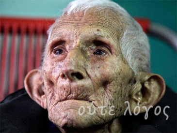 cranky-old-man
