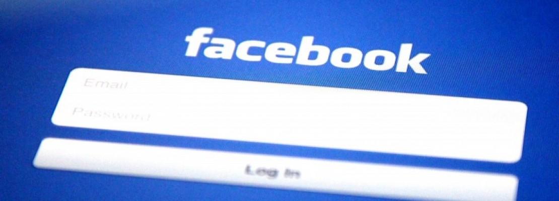 facebook-1-570-800x533-1110x400