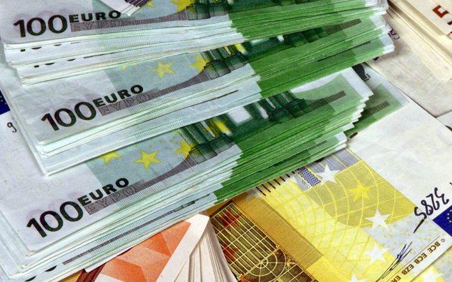 lefta-euro