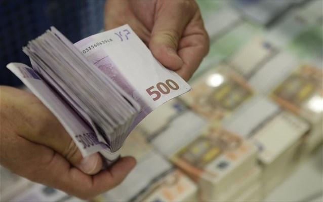 xartonomismata-euro-lefta
