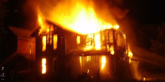 essay on house on fire write a short essay on a fire accident