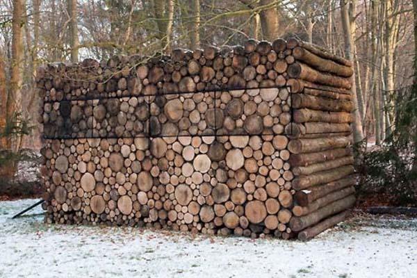 log-house2