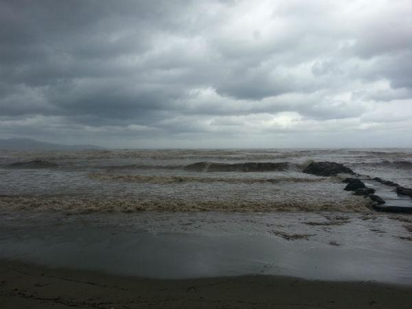 agia_marina1