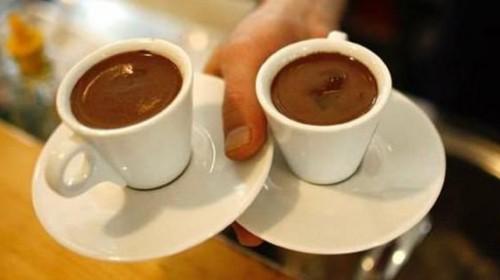 servitoros-kafe