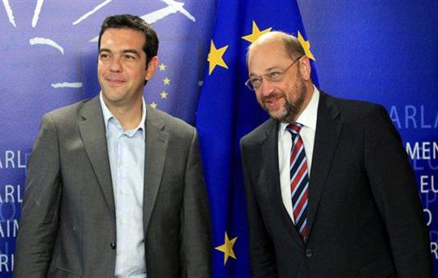 tsipras-soults