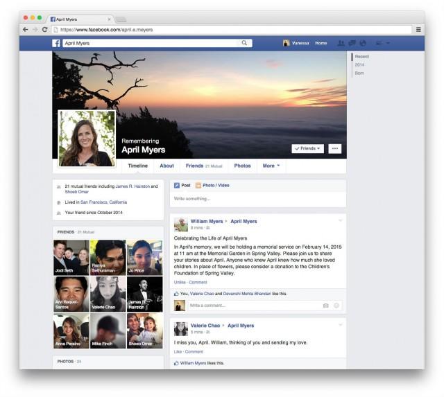 Facebook-memorilized-profile-640x573