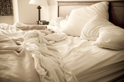 gimno-krevati