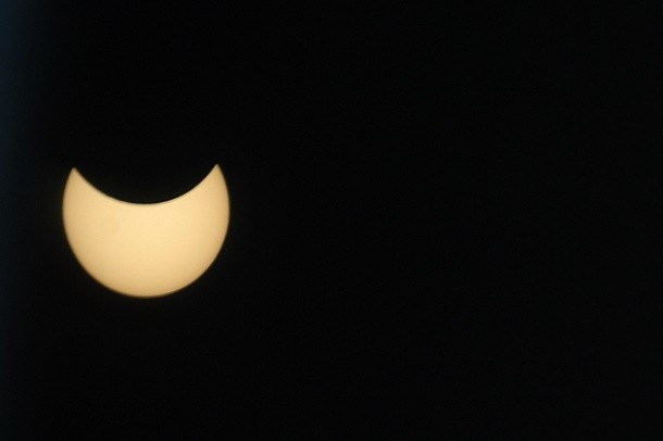 eklipsi sintagma