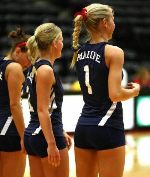 hot-volleyball-booty-butts-humps-13
