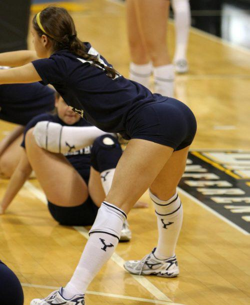 hot-volleyball-booty-butts-humps-14