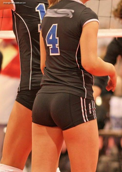 hot-volleyball-booty-butts-humps-25