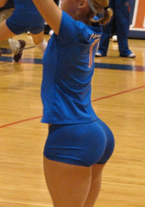 hot-volleyball-booty-butts-humps-30