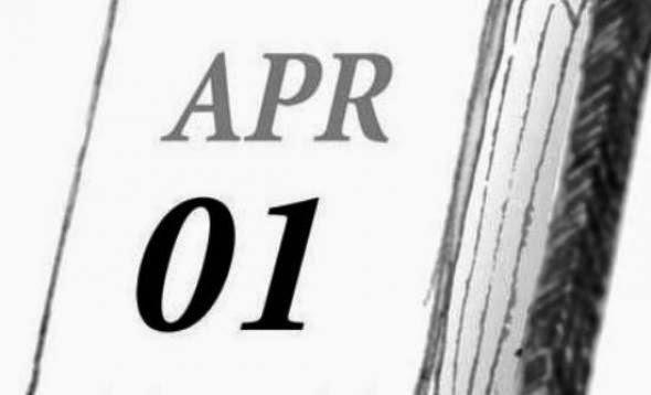 prwti aprili