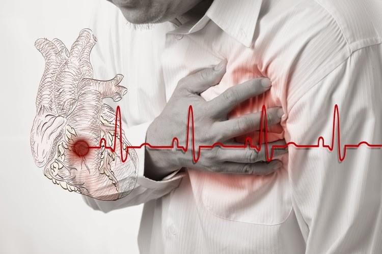HeartAt1-750x500