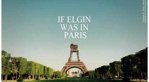 elgin-600x330