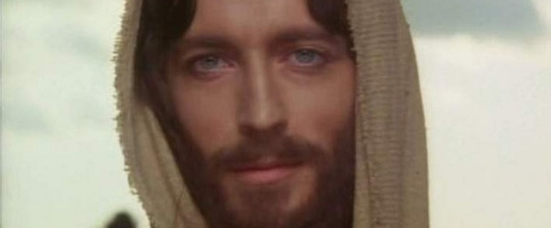 jesus-708_0-774x320