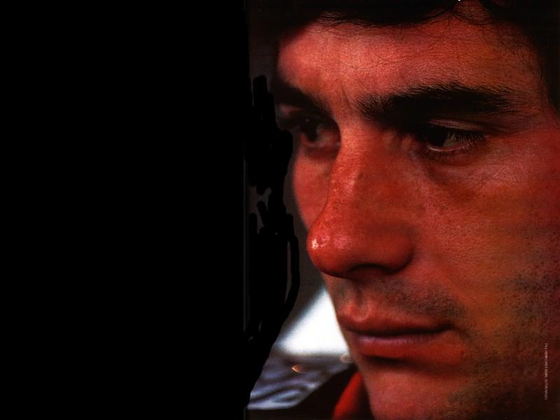 Ayrton-Senna-ayrton-senna-29955126-800-600