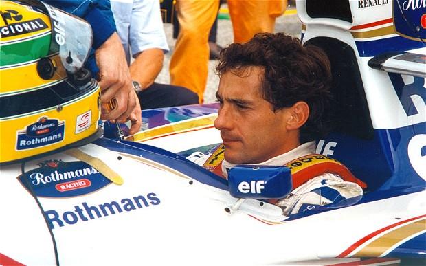 Ayrton_Senna_2893716b