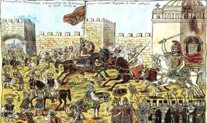 alosh-konstantinopolis
