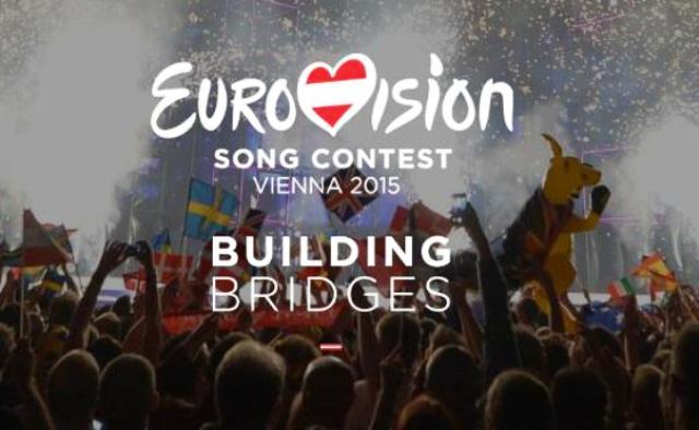 eurovision2015