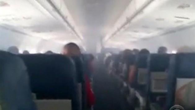 kapnos-aeroplano