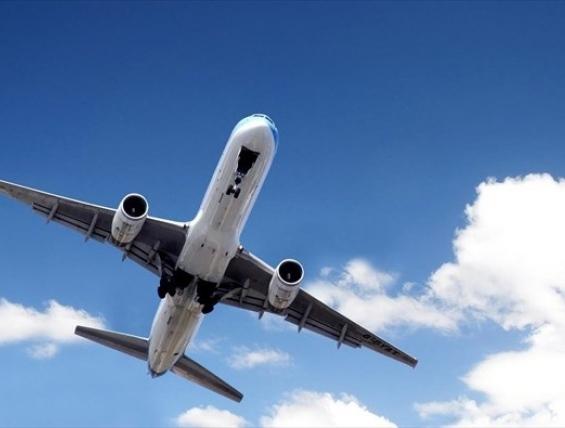 aeroplano_1