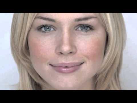 Αυτή είναι η γυναίκα με το πιο όμορφο πρόσωπο σε όλο τον κόσμο – Σόκαρε πριν από τρία χρόνια σε διαγωνισμό ομορφιάς <div class=