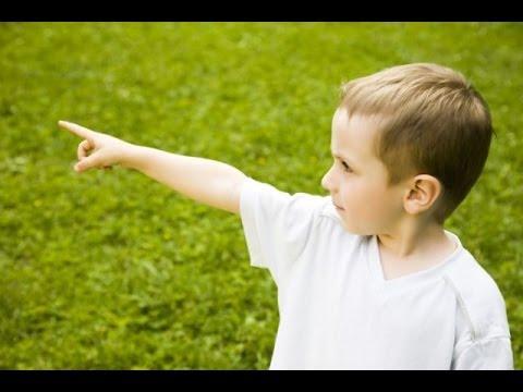 ΣΥΓΚΛΟΝΙΖΕΙ: 3χρονος θυμάται ότι στην προηγούμενη ζωή του δολοφονήθηκε και δείχνει πού είναι το πτώμα του(Video)