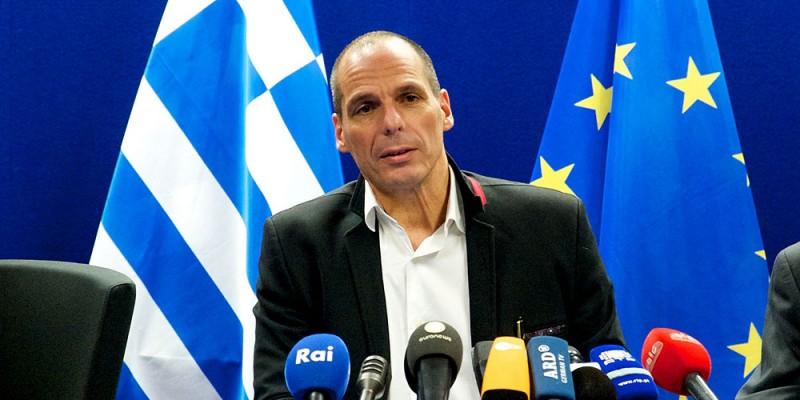 varoufakis-eurogroup-feb-20-2015