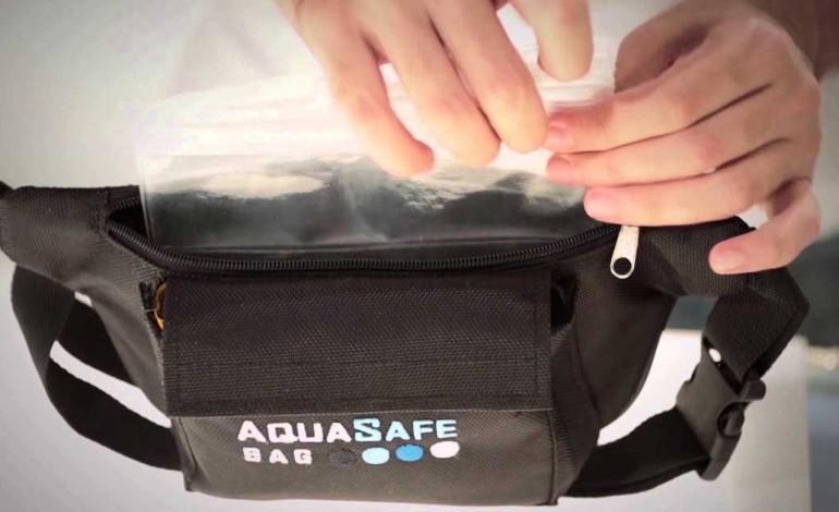 AquaSafeBag-770x470