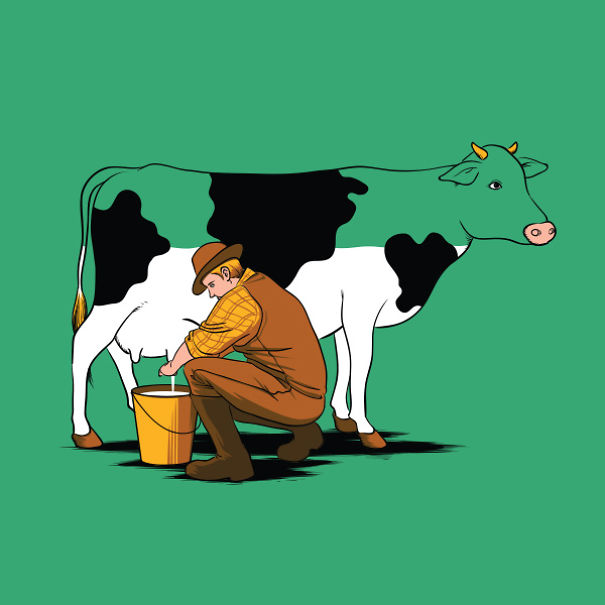 Milking-Out__605