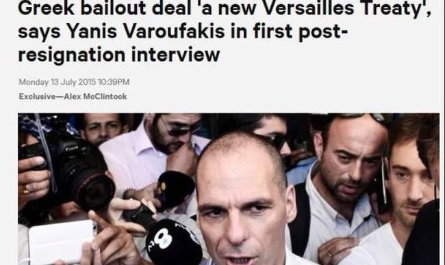 vatoufakis