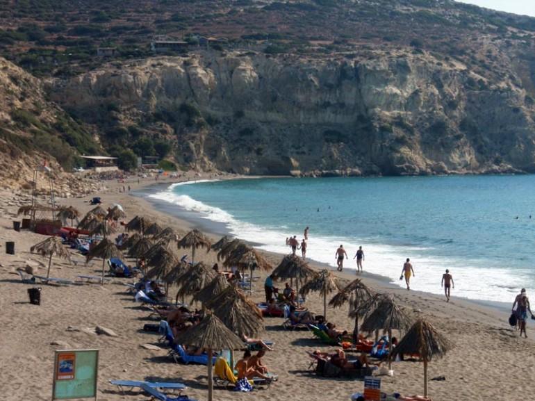 Kommos-Beach-770x577