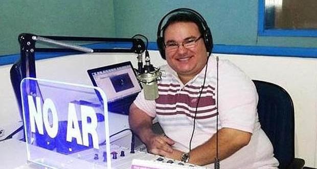carvalho-620x330