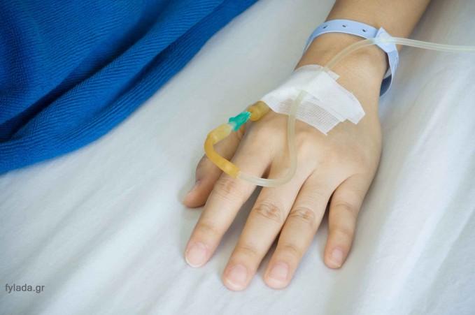chemotherapy-cancer-679x451