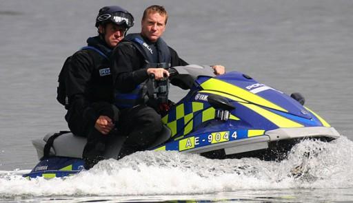 kent_police_jetski-512x295