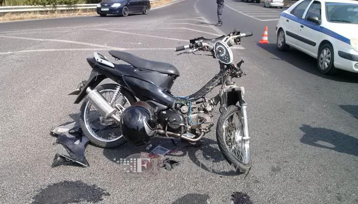 troxeio-moto-souda-01