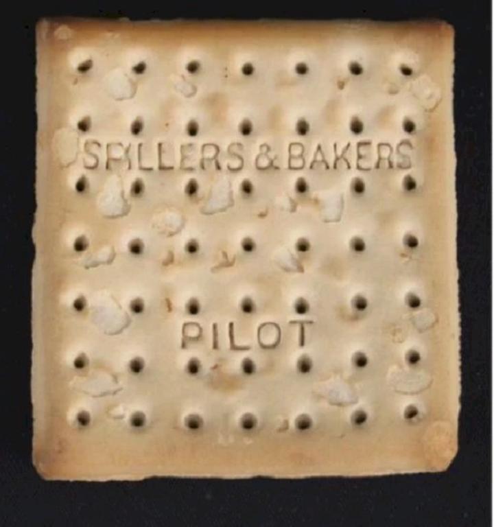 biscottotita