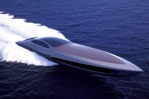 yacht_0