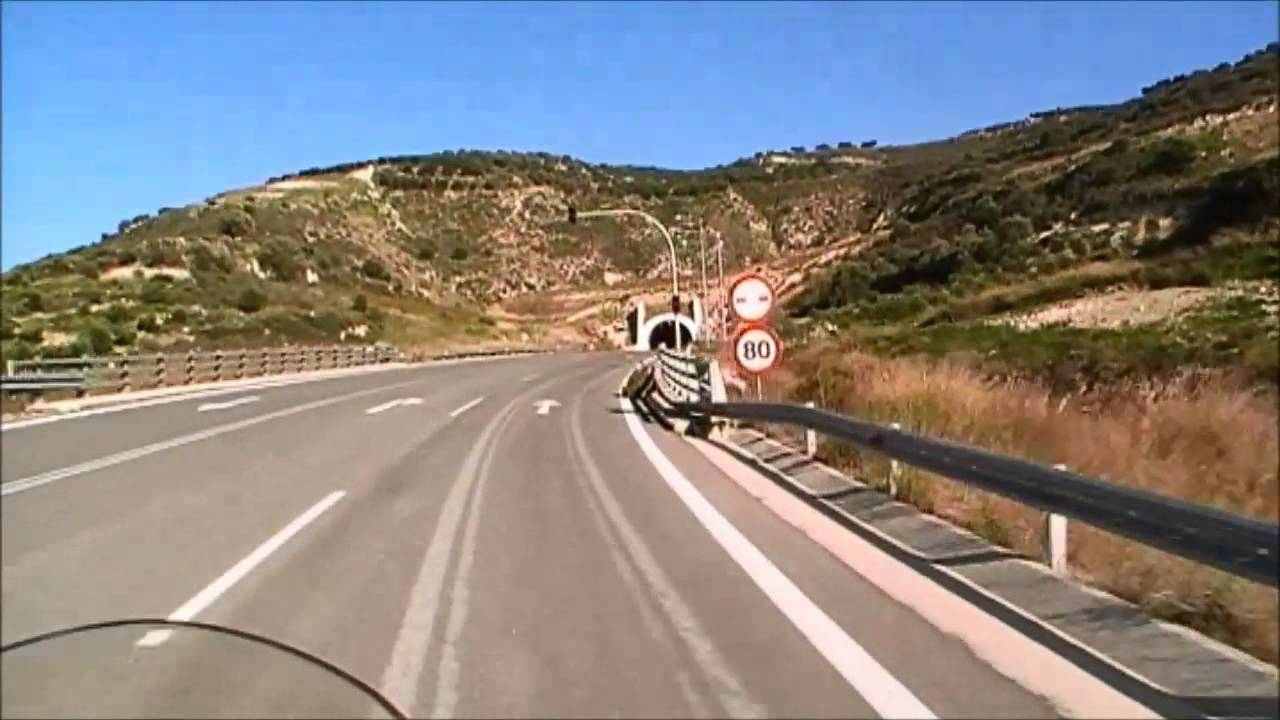 Ντροπή σας Για 30εκατ. Ο δρόμος Μασαρά Ηράκλειο θα δεν τελειώσει ΠΟΤΕ… Δείτε το δρόμο φάντασμα (Video)