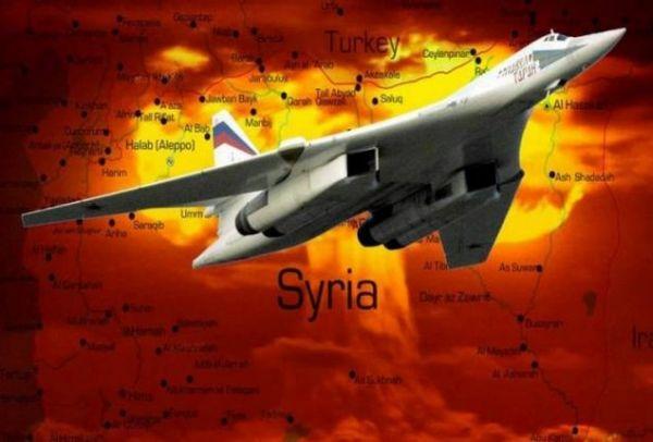 siria aeroplano