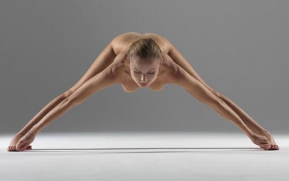 yoga11_568_355